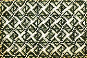 African Patterns Designs « Browse Patterns