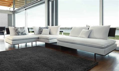 best tables for small spaces sofas at momentoitalia modern sofas designer