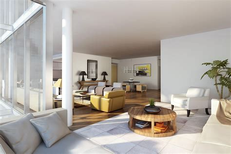 10 Pricey Apartments In New York 10 pricey apartments in new york home decor and design
