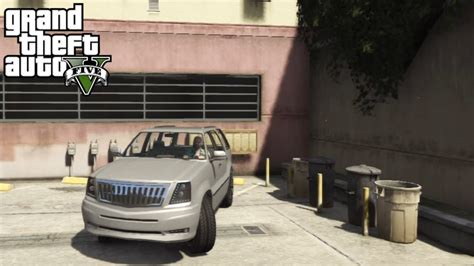 gta v bureau missions getaway vehicle bureau raid gta v mission 70 hd