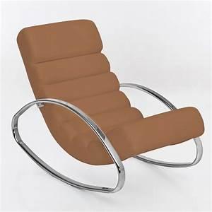 Sessel Modern Günstig : sessel von wohnling g nstig online kaufen bei m bel garten ~ Indierocktalk.com Haus und Dekorationen