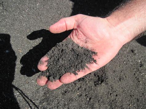 nc deq asphalt shingles
