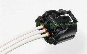 Camshaft Position Sensor Connector For And 18 Similar Items