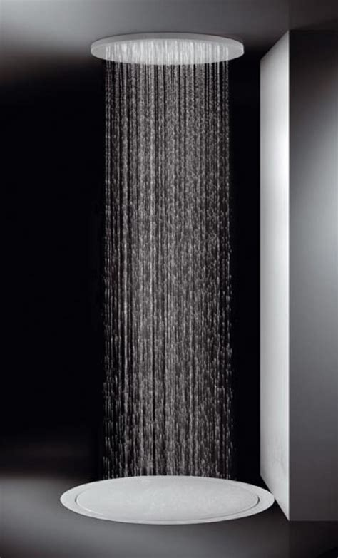 Rain Shower Images by 16 Photos Of The Creative Design Ideas For Rain Showers