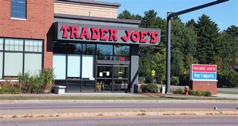 trader joe s palm gardens vt burlington trader joes center sc 001 845x450 matthews