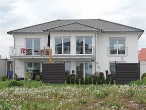 Wohnung In Laupheim Kaufen : immobilien in ulm immobilien ulm immobilienmakler haus kaufen wohnung mieten gewerbeimmobilie ~ Buech-reservation.com Haus und Dekorationen