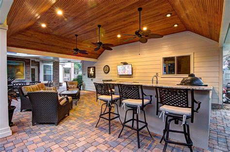 hhi patio covers houston the patio covers experts