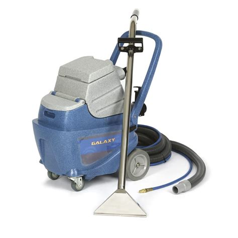 Carpet And Upholstery Cleaning Machine by Prochem Galaxy Carpet Cleaner Ax500