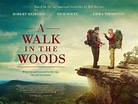 A Walk in The Woods Trailer