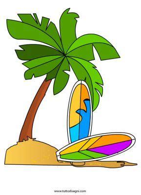 drift tavole surf 383 best zee lesidee 235 n images on lego duplo