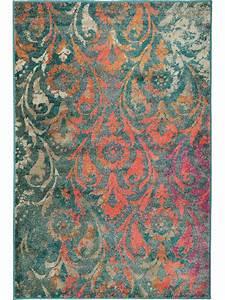 Www Benuta De : pin von maria klara auf textiles interior pinterest benuta teppich vintage stil und muster ~ Bigdaddyawards.com Haus und Dekorationen