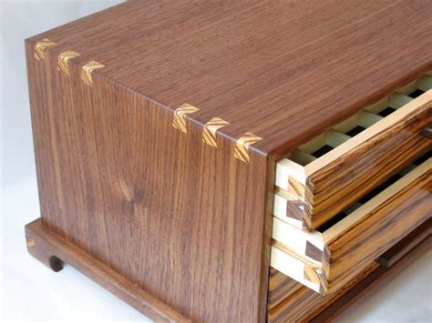 images  wooden boxes chests  drawers