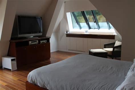 decoration meuble salle de bain kitea amiens 2123 amiens meuble lesbis us