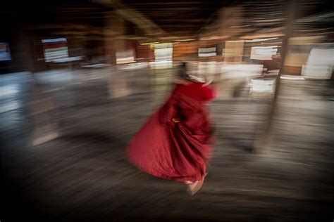 ultimate tips  motion blur photography apogee photo