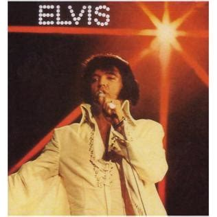 Image result for pic elvis presley singing you'll never walk alone album covers