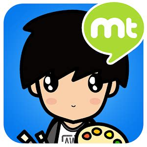 Faceq  Android Apps On Google Play