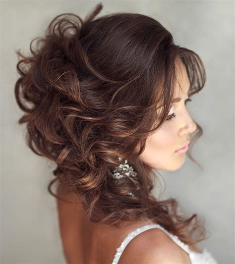 hairstyles  frizzy wavy hair