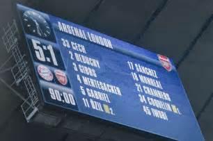 Tottenham striker Harry Kane fearful of Arsenal backlash ...