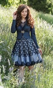 Outfit Für Hochzeitsgäste Damen : kollektion von mothwurf fr hjahr sommer 2017 nel ~ Watch28wear.com Haus und Dekorationen