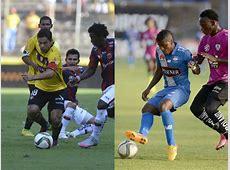 Dos partidos de suspensión para Matías Oyola, uno para