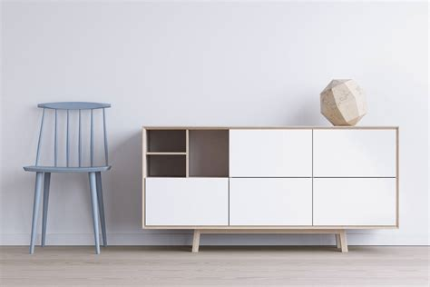 Getting The Best Of Scandinavian Furniture Theydesign