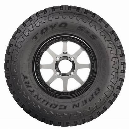 Sxs Country Open Toyo Tire Utv Tires