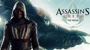 Full Movie Assassin's Creed (2016) Watch Stream Online ...