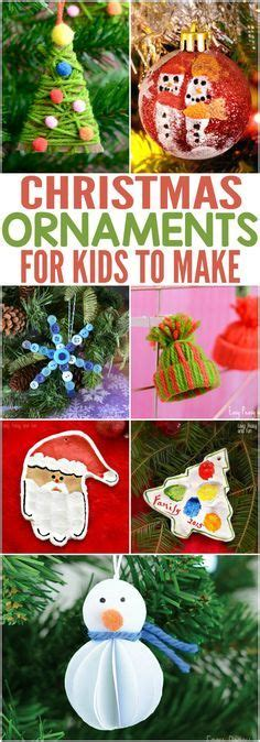 787 Best Christmas Images On Pinterest  Merry Christmas, Printables And Christmas Time