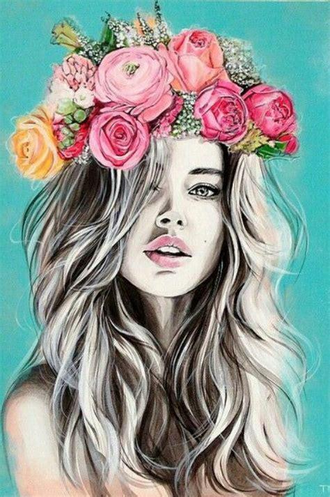 les 25 meilleures id 233 es de la cat 233 gorie dessin fleur sur croquis de fleurs dessin