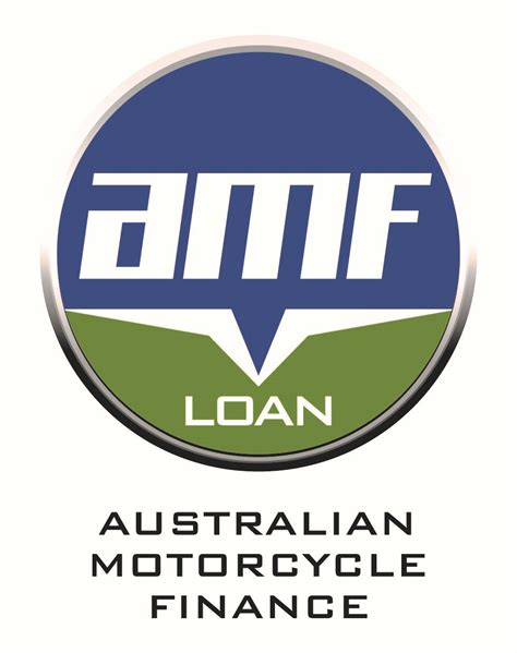 motocross bike on finance finance and insurance options