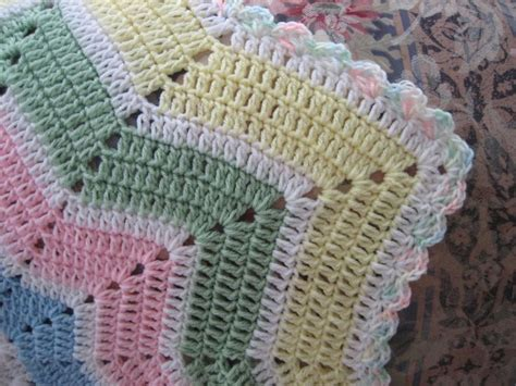 1000 images about afghans crochet on 1000 images about crochet blankets on afghans