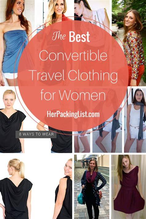 1000 about versatile travel gear on convertible dress different dress