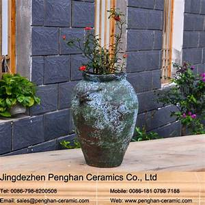 Best Decoration Jardin Ceramique Contemporary Design Trends 2017 ...