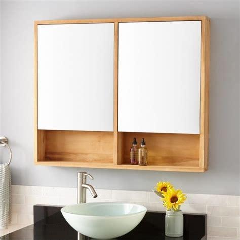 bathroom medicine cabinet mirror door hinges medicine cabinet mirror hinges archives fzhld