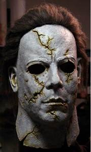 Best To Worst: Michael Myers Mask by generaljustus on ...
