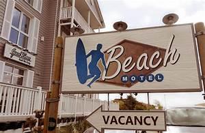 Surf Hotel Sankt Peter Ording : dii ke im beach motel nordtipps ~ Bigdaddyawards.com Haus und Dekorationen