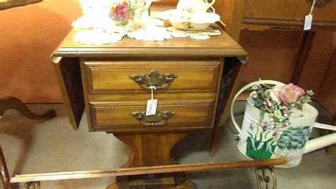 brass armadillo store goodyear az booth 620 vintage antique furniture glassware paintings
