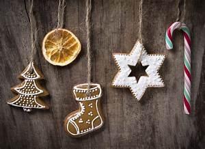 Weihnachtsdeko Selber Basteln Naturmaterialien : nat rliche weihnachtsdeko selber basteln so geht s garten garten ~ Yasmunasinghe.com Haus und Dekorationen