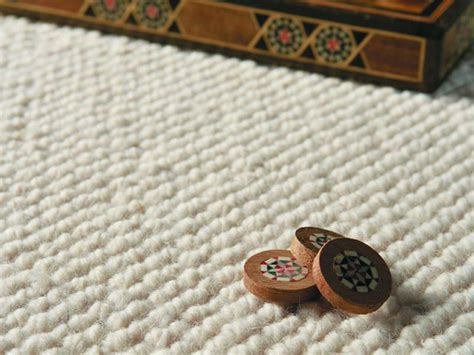 Carpet Vidalondon Top Rated Carpet Cleaner Brands Airbase Tile And Mart Clean Master Extractor The Oriental Rug Company Places In Waterbury Ct Oxy On Car Gm Cleaning Toms River Nj Bakersfield Remnants