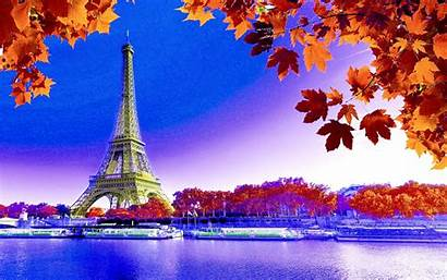 Eiffel Tower Wallpapers 4k Amazing Definition Iphone