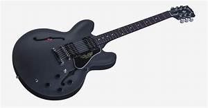 Gibson serial numbers pre 1975