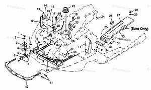Diagram  Polaris Touring Snowmobile Wiring Diagram Full