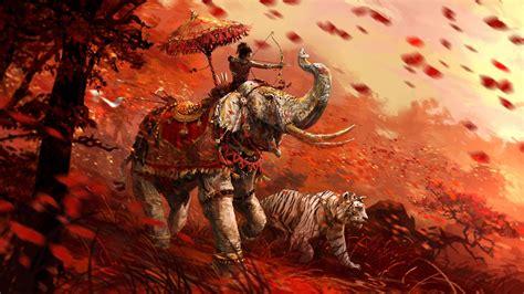 india art wallpapers top  india art backgrounds