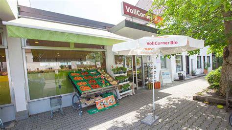 Haus Kaufen München Nymphenburg Gern by Vollcorner Biomarkt In Nymphenburg Gern