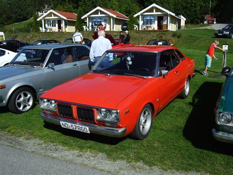 Datsun Photo by Topworldauto Gt Gt Photos Of Datsun 180b Sss Photo Galleries