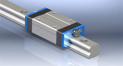 How to Use the Right Linear Guide for Your Projects - 2021 ...