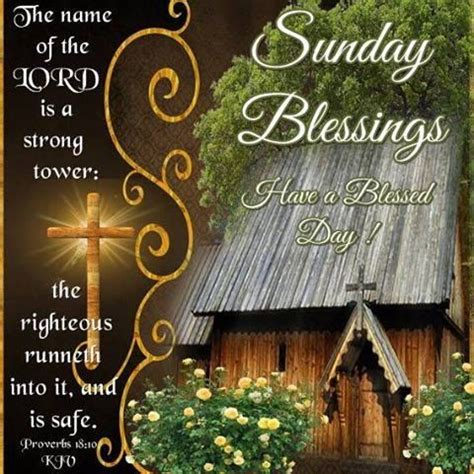 saturday blessings   lord   blessed day pictures
