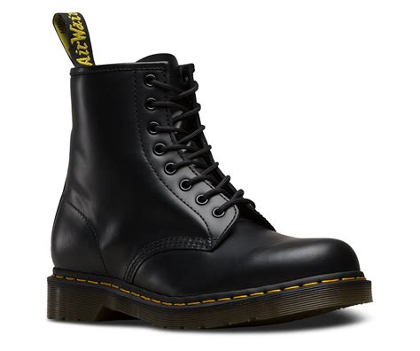 casual shoes for toddler 1460 smooth 39 s boots official dr martens store uk