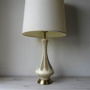 Mid Century Lamp Shades | Better Lamps