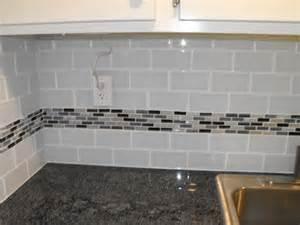 subway tiles kitchen backsplash ideas kitchen subway tile backsplash ideas with white cabinets
